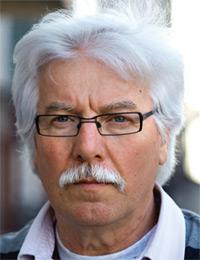 Kjell Engström