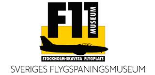 F11 Museum Sveriges Flygspaningsmuseum